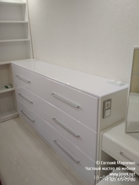 Кровать-комод-03
