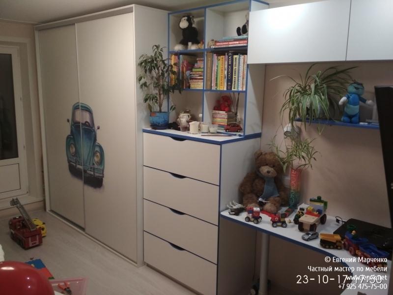 Мебель-для-школьника-2