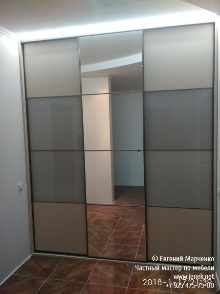Шкаф-купе-стекло-01