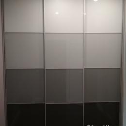Шкаф-купе-стекло-05