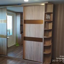 Шкаф-04