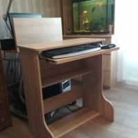 Компьютерный-стол