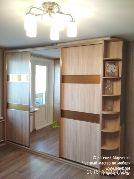Мебель-2019-40