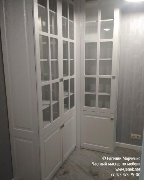 Шкаф-распашной-1