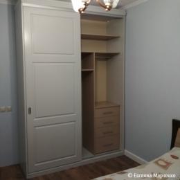 Мебель-2019-25