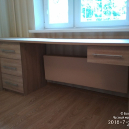 Мебель-2019-39