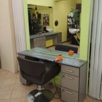 Мебель-для парикмахерской-2