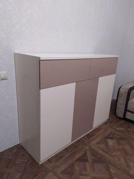 Комод-на-заказ-03