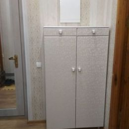 Комод-шкафчик-на-заказ-02