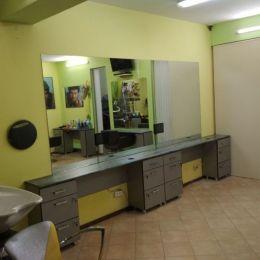 Рабочее-место-для-парикмахерской