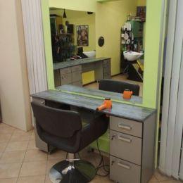 Стол-для-парикмахерской