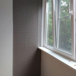 Шкаф-распашной-на-балкон-3Д-фасад